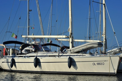 Bavaria Yachts 38 for sale in Italy for £73,500