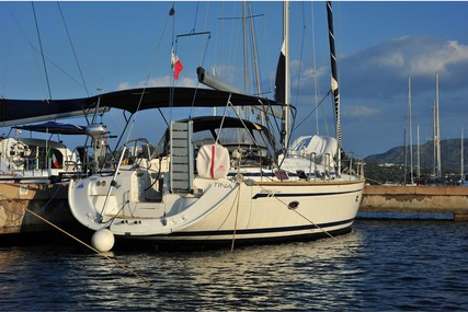 Bavaria Yachts Cruiser 50 for sale in Italy for £137,500