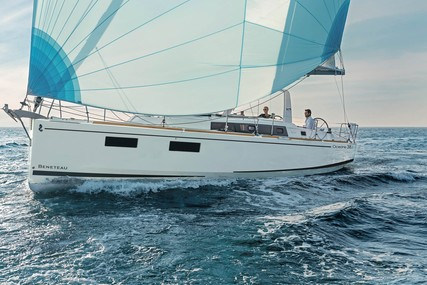 Beneteau Oceanis 38.1 for charter in Estonia from €2,300 / week