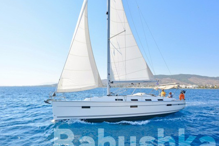 Bavaria Yachts Cruiser 40 for charter in Greece from €1,400 / week