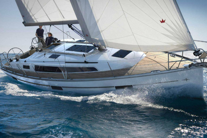 Bavaria Yachts Cruiser 45 for charter in Greece from €1,600 / week