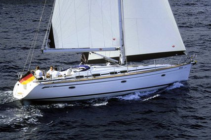 Bavaria Yachts Cruiser 46 for charter in Greece from €1,230 / week