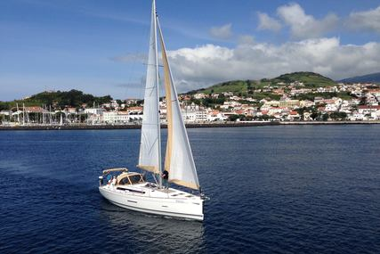 Dufour Yachts 450 GL for charter in Portugal from €2,700 / week