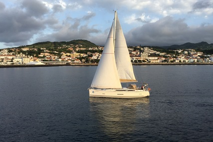 Dufour Yachts Dufour 450 GL for charter in Portugal from €2,700 / week