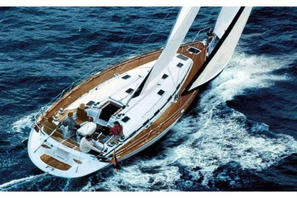 Bavaria Yachts 49 for charter in Greece from €1,700 / week