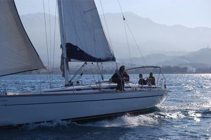 Bavaria Yachts 44 for charter in Greece from €1,600 / week