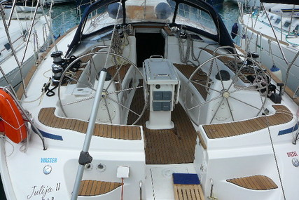 Bavaria Yachts 49 for charter in Croatia from P.O.A.