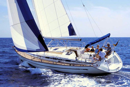 Bavaria Yachts 44 for charter in Croatia from P.O.A.