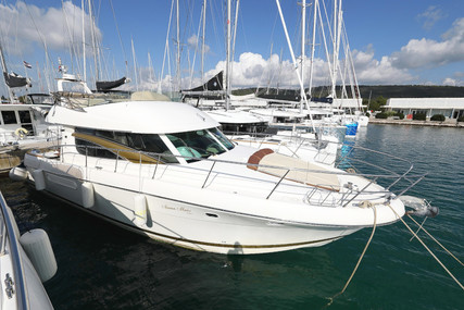 Jeanneau Prestige 46 for sale in Croatia for £199,000