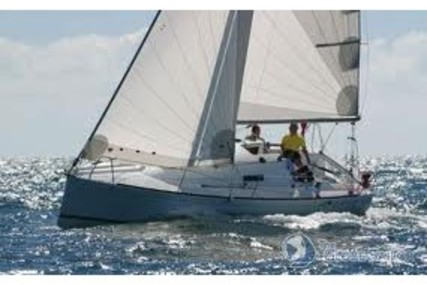 Beneteau First 27.7 for charter in Netherlands from €770 / week