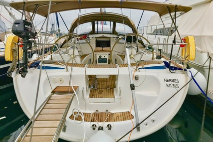 Bavaria Yachts Cruiser 46 for sale in Greece for £82,000