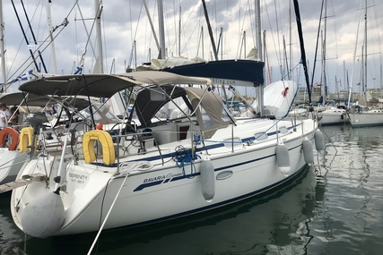 Bavaria Yachts 42 Cruiser for sale in Greece for £70,000