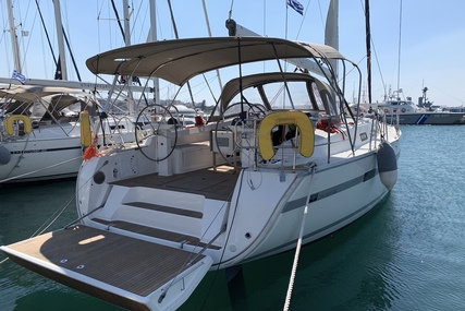 Bavaria Yachts Bavaria Cruiser 45 for sale in Greece for £125,000