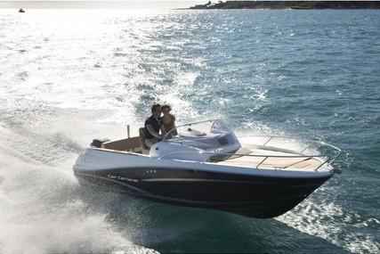Jeanneau Cap Camarat 6.5 WA for charter in Croatia from €1,000 / week
