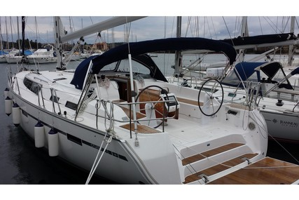 Bavaria Yachts Cruiser51 for sale in Croatia for £155,000