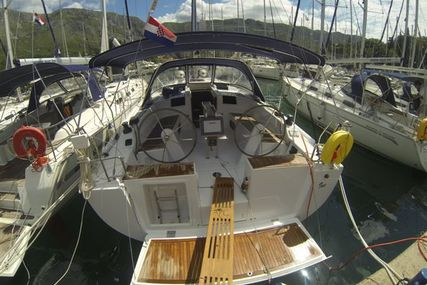 Hanse 415 for sale in  for £110,000