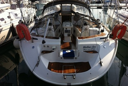 Bavaria Yachts 49 for sale in Greece for £100,000