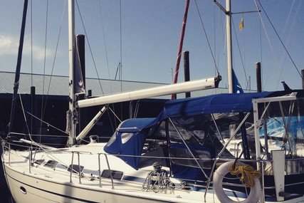 Bavaria Yachts Bavaria 43 for charter in Canada from €3,179 / week
