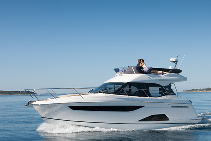 Bavaria Yachts Bavaria R40 FLY for charter in Spain from €6,000 / week