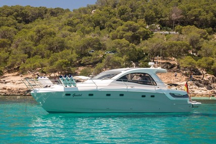 Bavaria Yachts Bavaria 43 HT Sport for charter in Spain from €6,000 / week