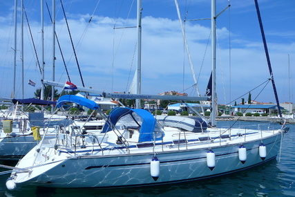 Bavaria Yachts 44 for charter in Croatia from €1,100 / week