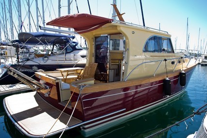 Marco Polo Marine 12 for sale in Croatia for £110,000