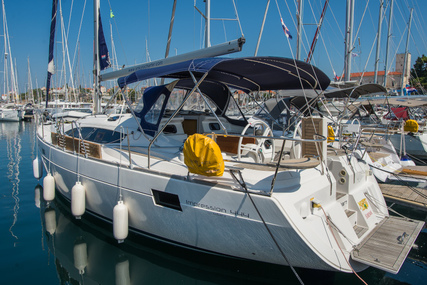 Elan Impression 444 for sale in  for £120,000