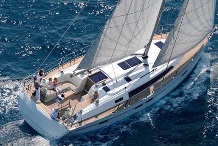 Bavaria Yachts Cruiser 46 for charter in Sweden from €3,200 / week