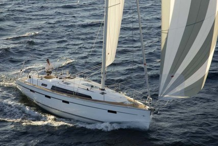 Bavaria Yachts Cruiser 41 for charter in Sweden from €2,100 / week