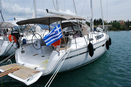 Bavaria Yachts Cruiser 41 for sale in Greece for £110,000