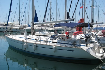 Bavaria Yachts 50 for sale in Greece for £103,000