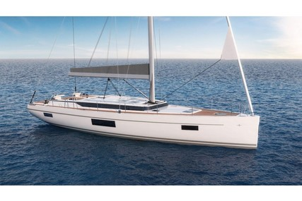 Bavaria Yachts C57 Style for charter in Greece from €6,450 / week