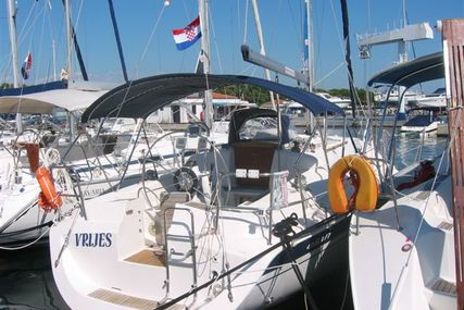 Elan 36 for sale in Croatia for £63,000