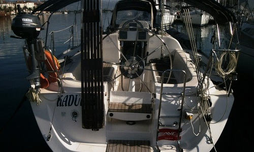 Image of Elan 333 for sale in Croatia for £55,000 Croatia