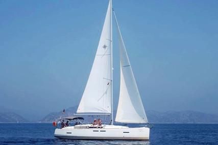 Jeanneau Sun Odyssey 409 for charter in Montenegro from €1,750 / week