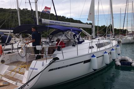 Bavaria Yachts Cruiser 46 for charter in Croatia from €2,100 / week