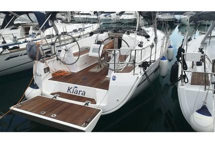 Bavaria Yachts Cruiser 37 for charter in Croatia from €1,500 / week