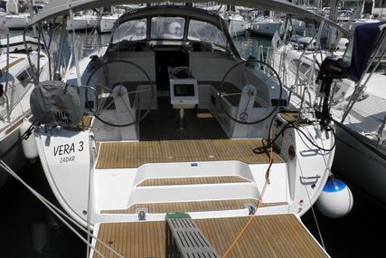 Bavaria Yachts Cruiser 46 for charter in Croatia from €2,000 / week