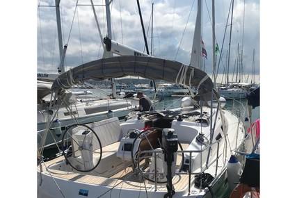 Bavaria Yachts Cruiser 37 for charter in Croatia from €1,300 / week