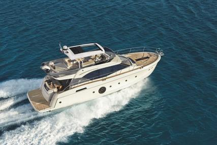 Beneteau Monte Carlo 6 (2019) for charter in Croatia from €12,300 / week