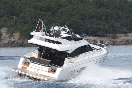 Bavaria Yachts Virtess 420 Fly for charter in Croatia from €6,000 / week