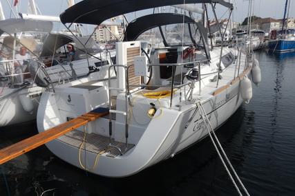 Beneteau Oceanis 34 for charter in Croatia from €1,090 / week