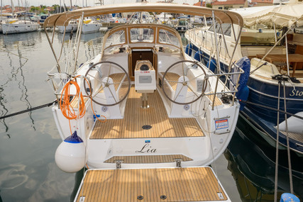 Bavaria Yachts Bavaria Cruiser 34 for sale in Croatia for £90,000