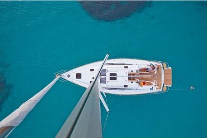 Elan 40 Impression for charter in Croatia from €1,480 / week