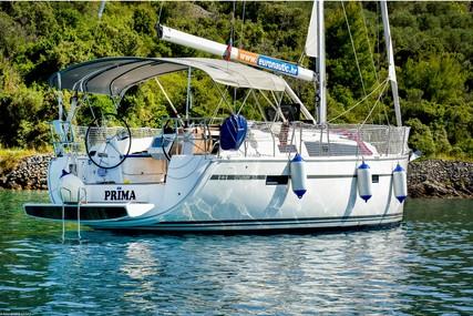 Bavaria Yachts Cruiser 37 for charter in Croatia from €1,000 / week