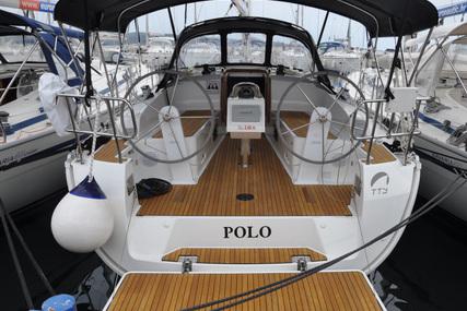 Bavaria Yachts Cruiser 37 for charter in Croatia from €1,100 / week