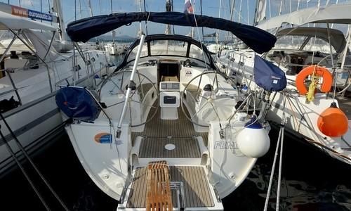 Image of Bavaria Yachts 40 Cruiser for sale in Croatia for £80,000 Croatia