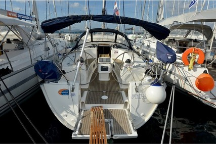 Bavaria Yachts 40 Cruiser for sale in Croatia for €80,000 (£68,170)
