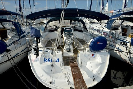 Bavaria Yachts 37 Cruiser for sale in Croatia for £46,000