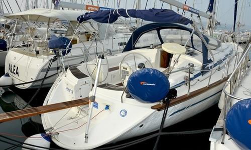 Image of Bavaria Yachts BAVARIA 44 CRUISER for sale in Croatia for £54,000 Croatia